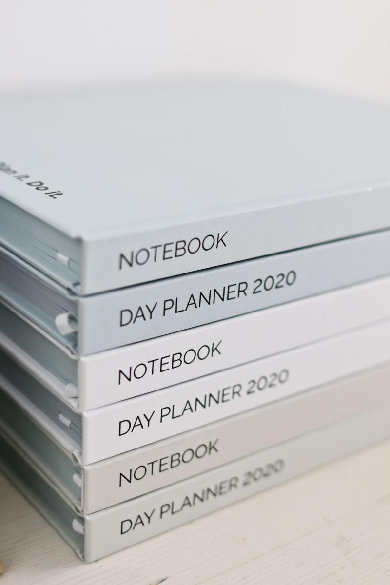TIDBITS-Planners-NEW-18