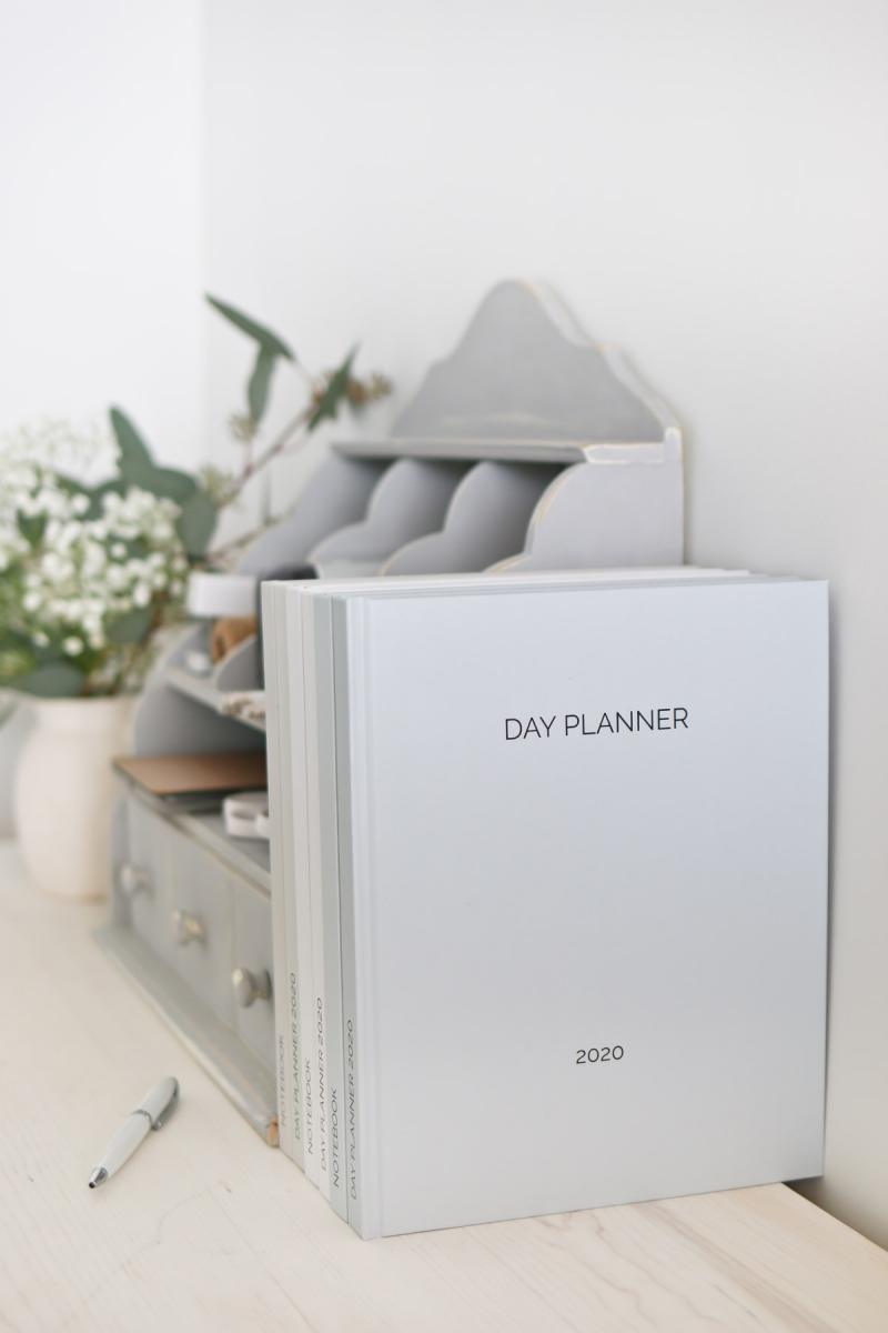 TIDBITS-Planners-NEW-4