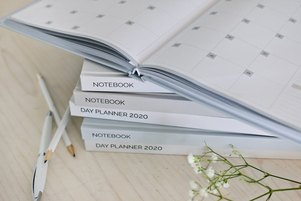 TIDBITS-Planners-NEW-79