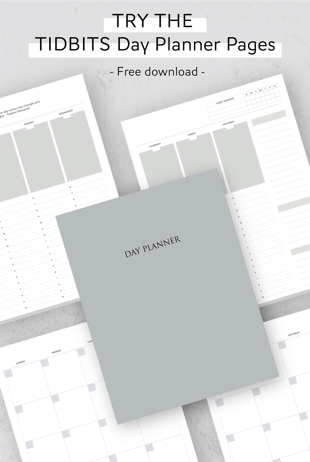 free-printables-1