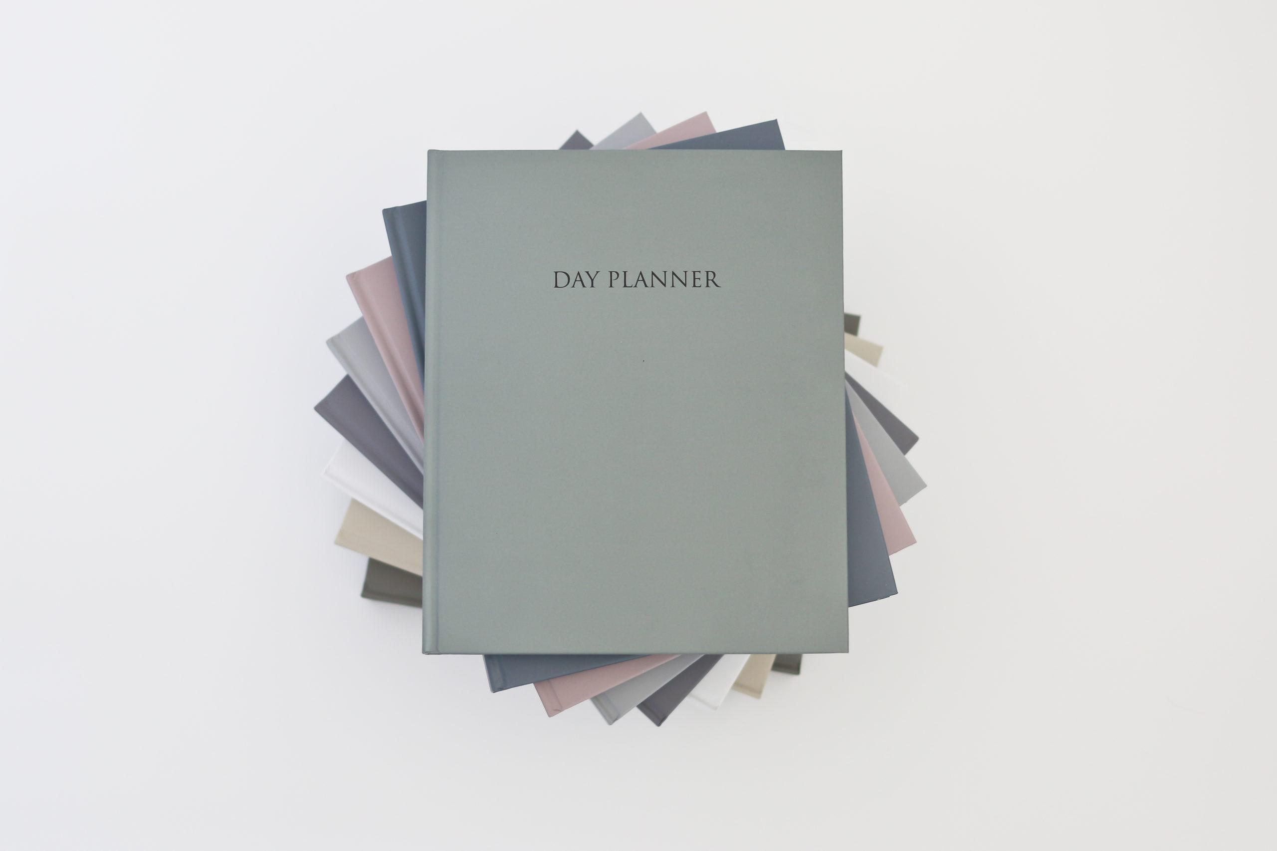 2022 Planner pics-2